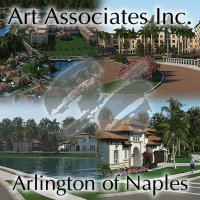 Arlington of Naples